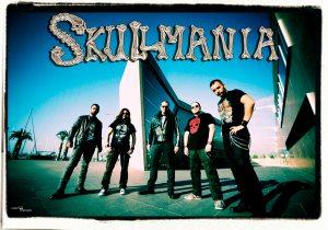 skull1 (1)