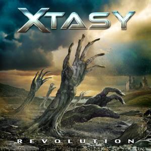 XTASY2