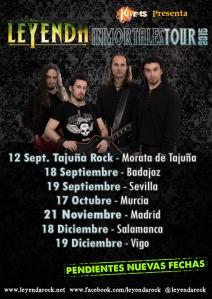cartel-gira-fechas