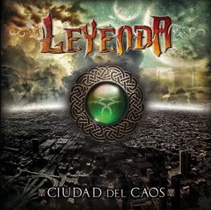 Leyenda-Ciudad-Del-Caos