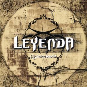 Leyenda-Quintaesencia-Frontal