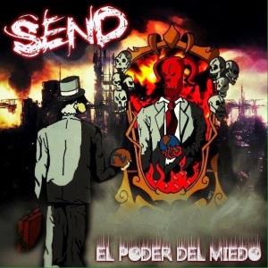 SEND-EL-PODER-DEL-MIEDO