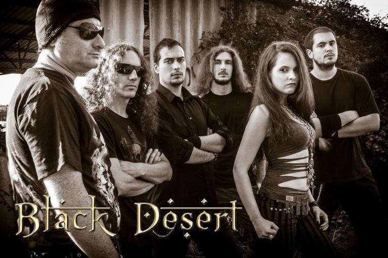 R.I.O-Black Desert 2.jpg