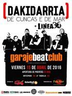 dakidarria_cartel2016