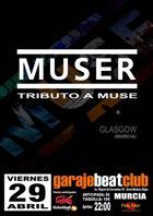 muser_cartel