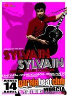 sylvain_cartel