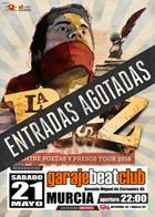 laraiz_cartel