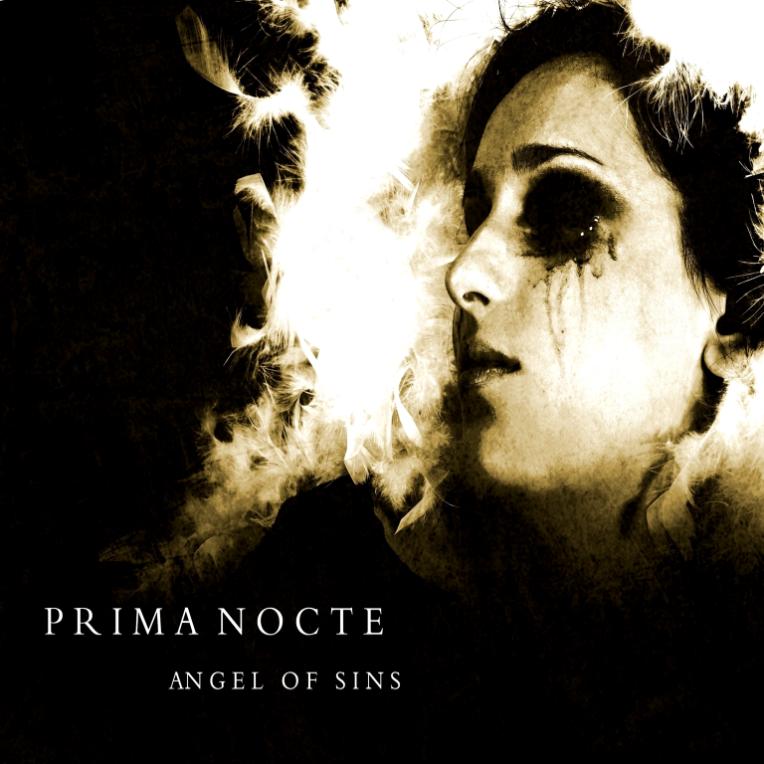 PORTADA ANGEL OF SINS-PRIMA NOCTE....