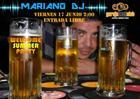 marianodj_cartel