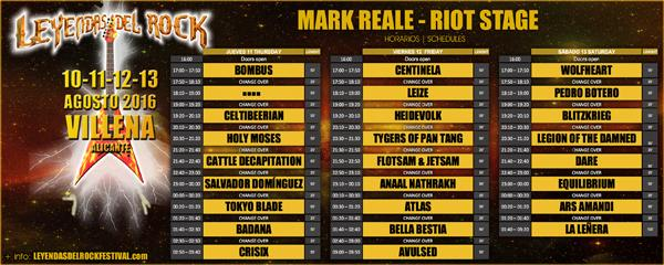 horario_reale