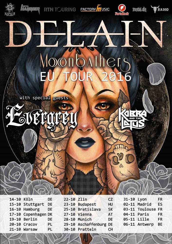 DELAIN-tour-poster-web