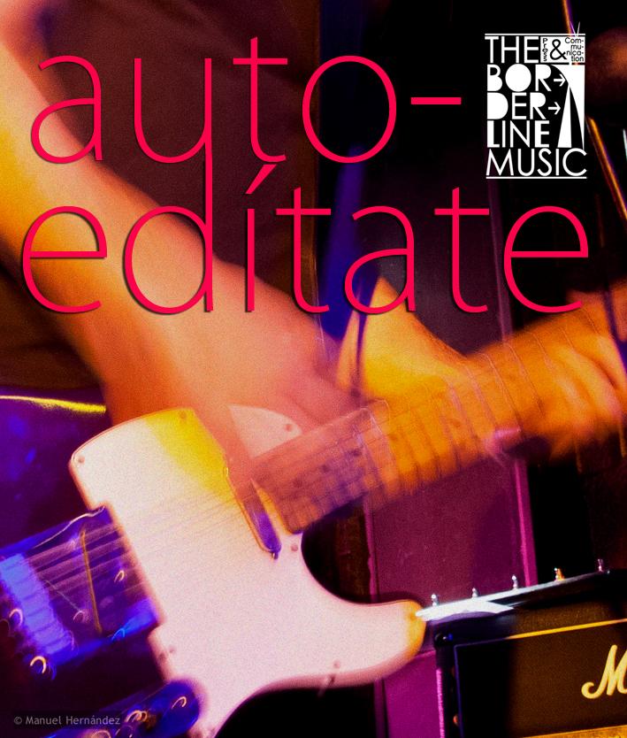 EDICION-FEB2015