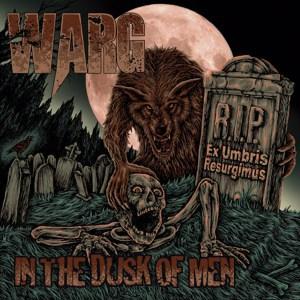 WARG-portada
