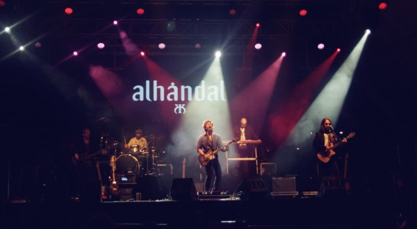 ALHANDAL-Medium-600x330