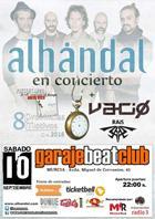 alhandal_cartel (1)