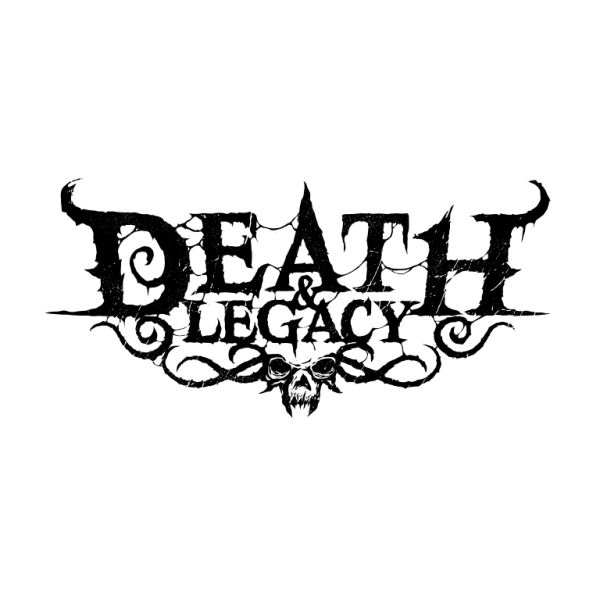 logo-death-legacy-medium-600x600
