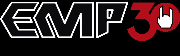 logo_emp_claim_web