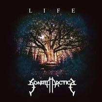 sonata-arctica-life