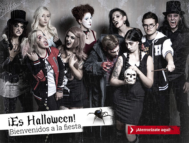 53779_snl_halloween_start_es