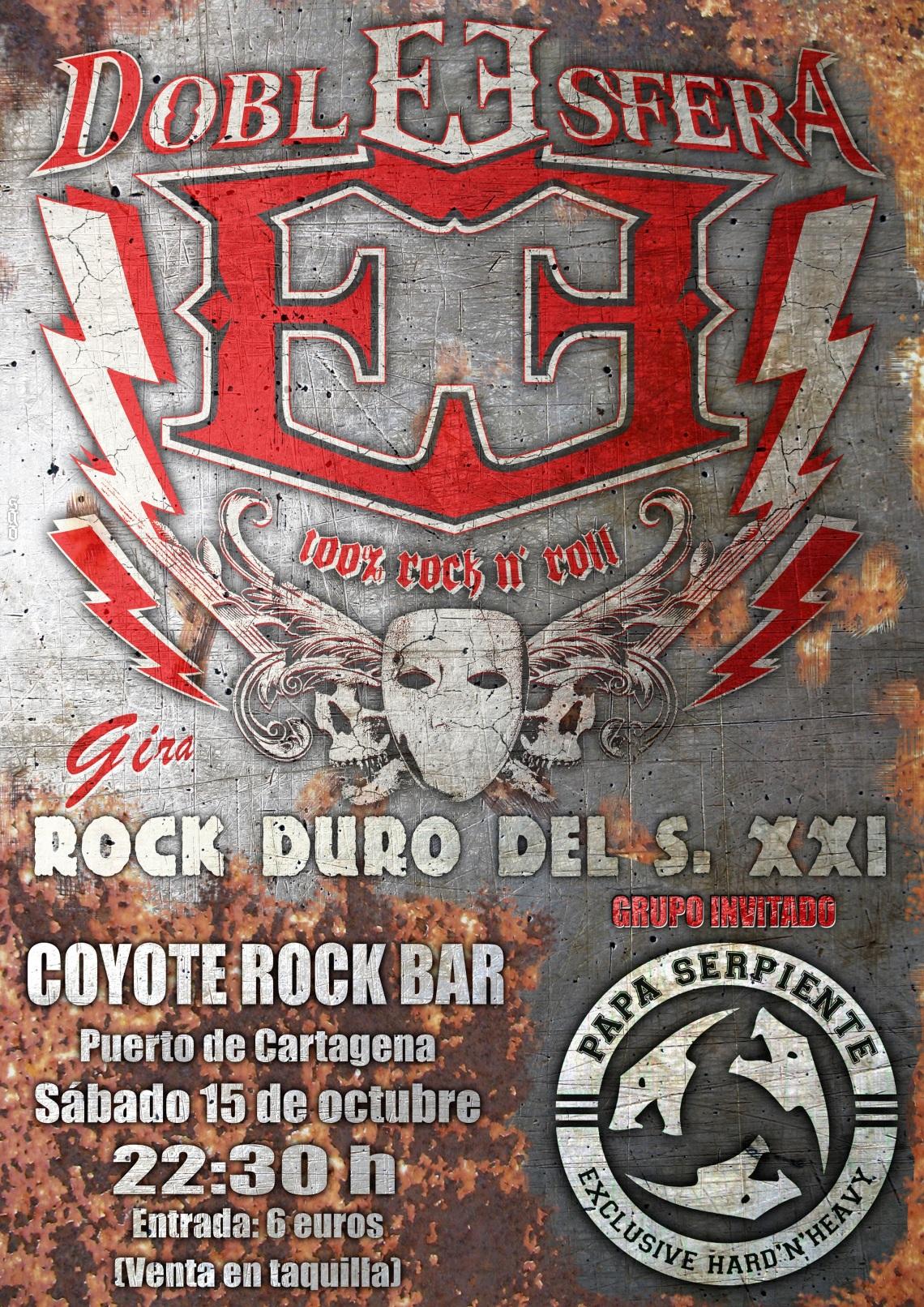 cartel-cartagena-21