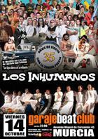inhumanos_cartel