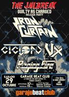 ironcurtain_cartel