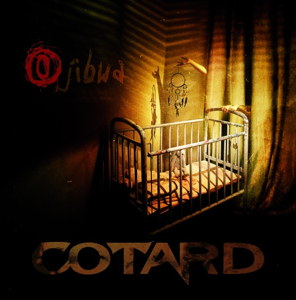 portada-ojibwa-cotard-600x609