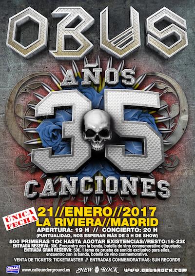 35_canciones_a3_madrid_copia
