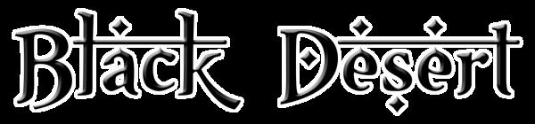 logo-black-desert-medium-600x140
