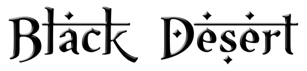 logo-black-desert-medium-600x140