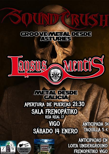 sound-crush-lapsus-mentis-14-de-enero