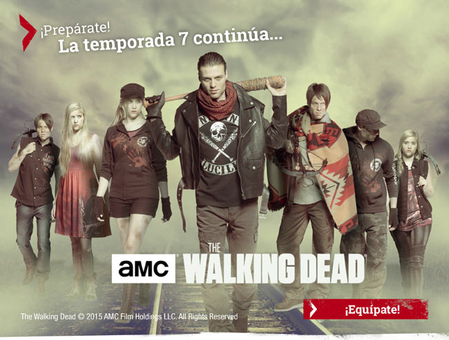 54902_snl_the_walking_dead_teaser_es
