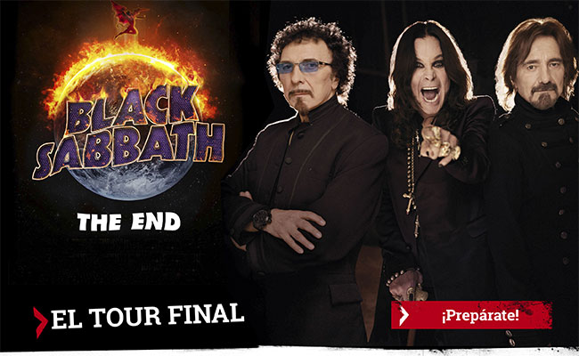 55010_snl_black_sabbath_tour_es