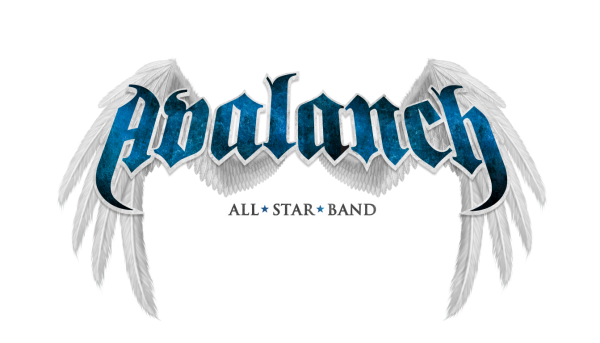 avalanch-all-star-band-logo-medium-600x343