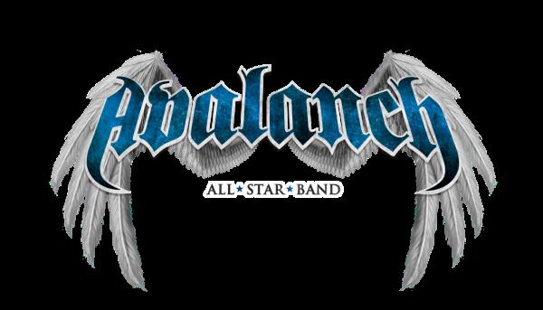 avalanch-all-star-band-logo-medium-600x343
