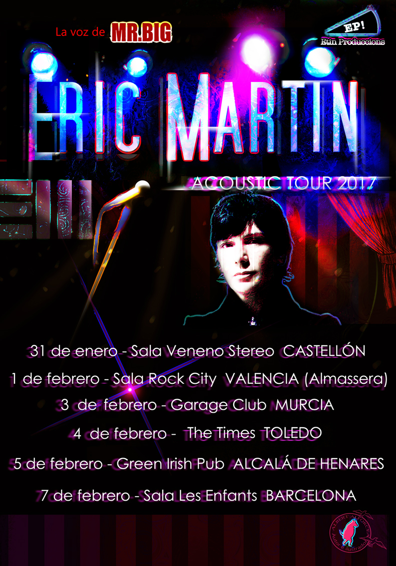 eric-martin-2017-gira-completa