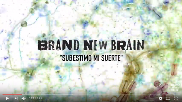 fireshot-screen-capture-068-brand-new-brain-subestimo-mi-suerte-lyric-video-youtube-www_youtube_com_watch_vazelojaum6u-600x337