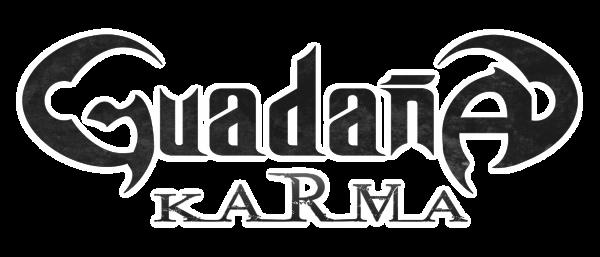 guadana