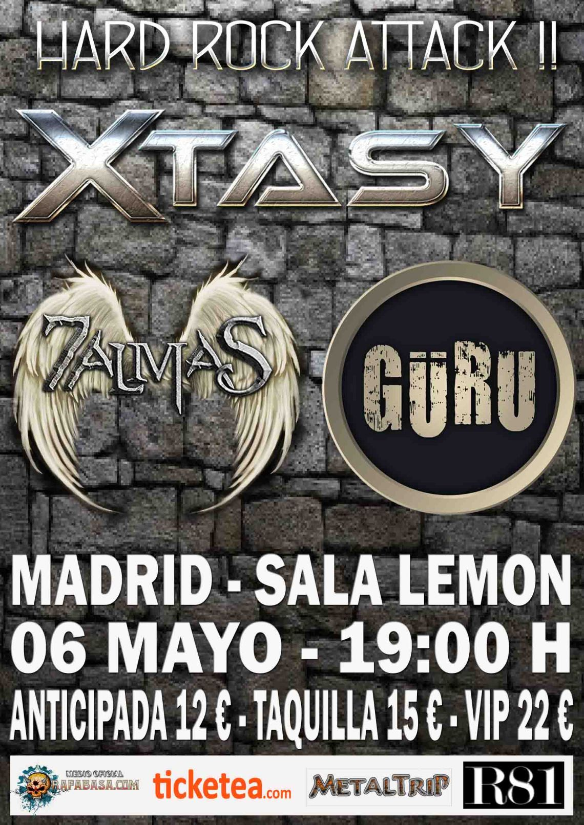 hard-rock-attack-2017-madrid
