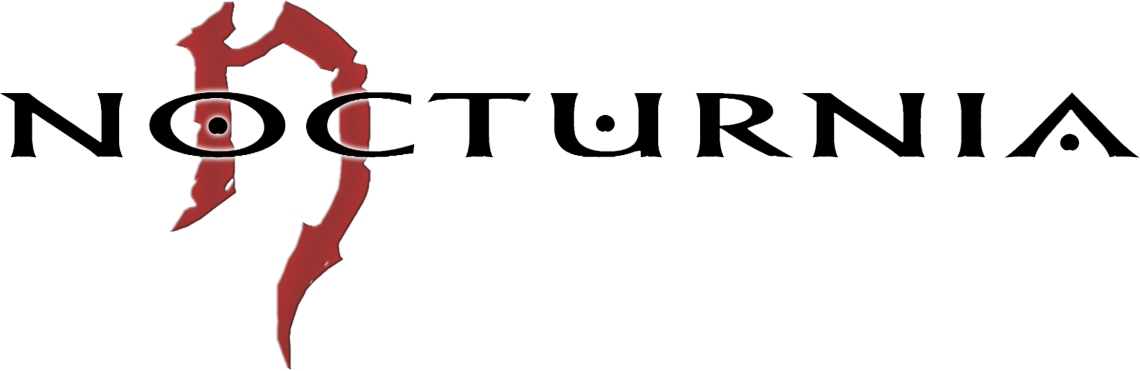 Logo Nocturnia.jpg