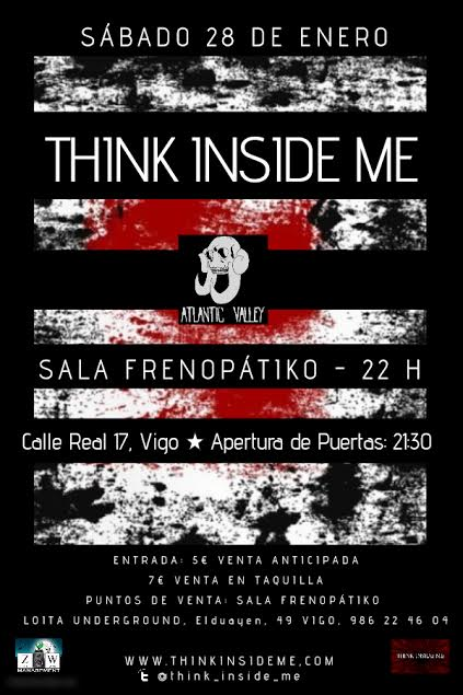 think-inside-me-28-de-enero-frenopatiko