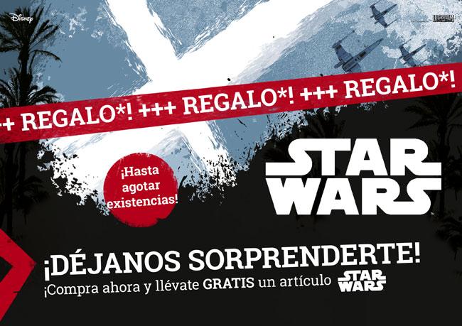 55816_snl_starwars_bravado_es_01