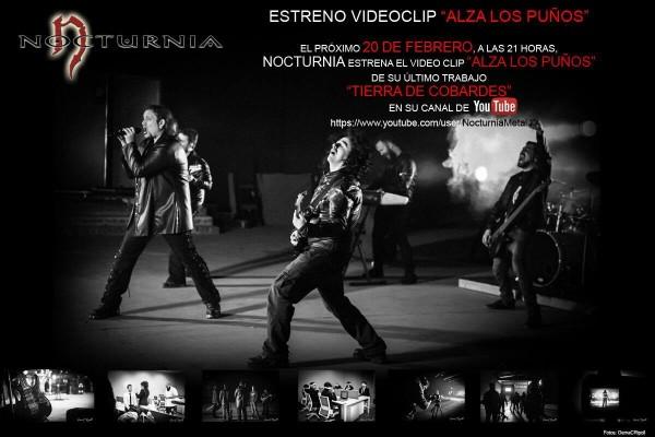 nocturnia-imagen-video-clip-600x400