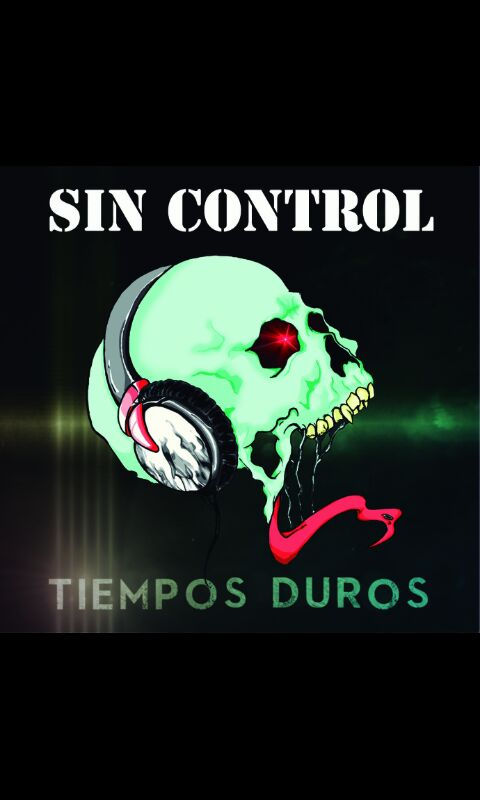portada-sin-control