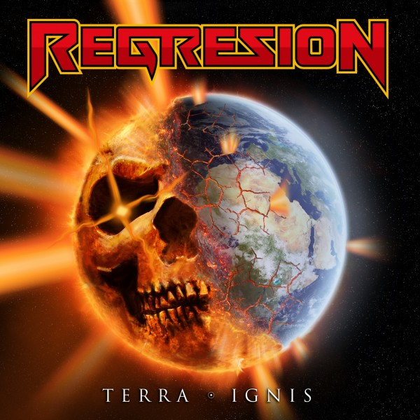 portada-terra-ignis-regresion-600x600