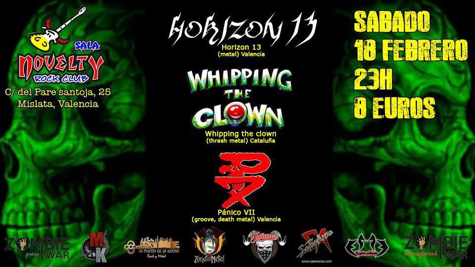 whipping-the-clown-18-febrero