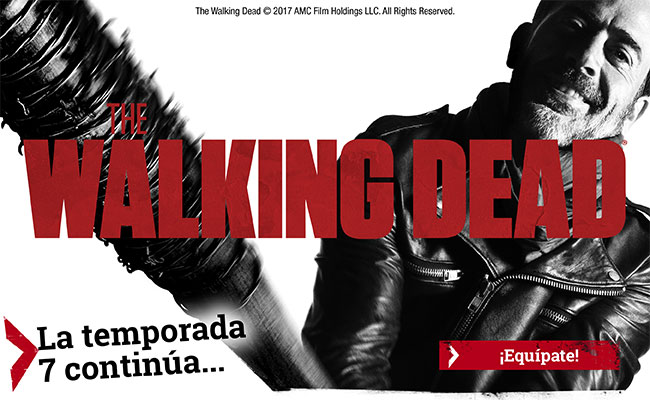 55550_snl_weekly_kw08_enter_twd_es