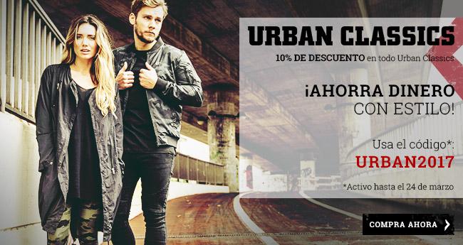 56340_SNL_Urban_Classics_ES