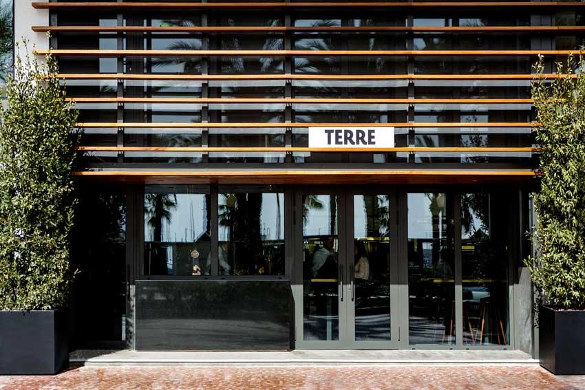 edificio_terre