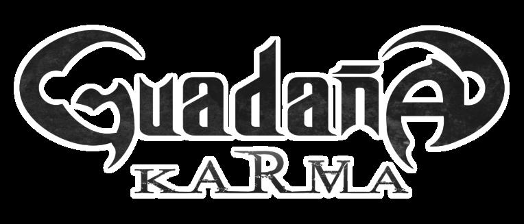 logo-guadana-karma-black-alta-calidad-medium